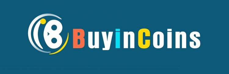 Интернет-магазин Buyincoins.com — отзывы