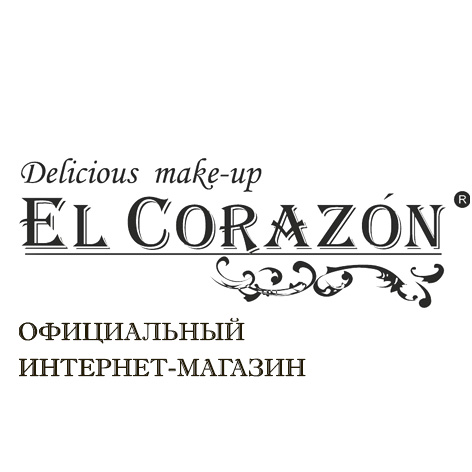 Сайт Эль Коразон (www.elcorazon-shop.com) — отзывы